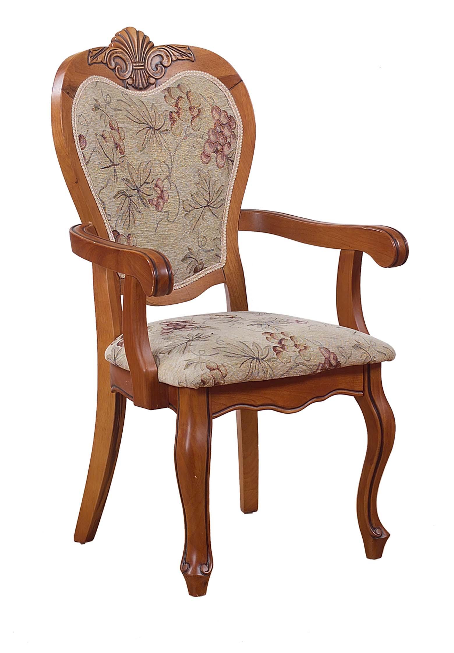 Кресло 2606А