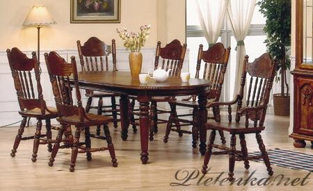 4280 SWL Стол для кухни