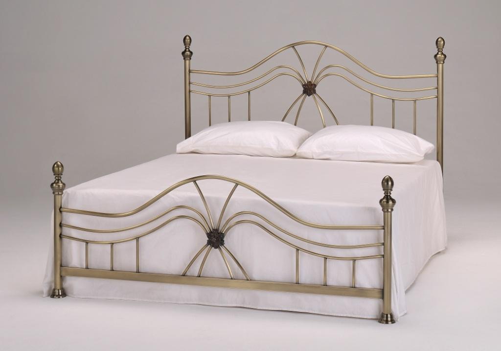 Кровать 9315, размер 160х200