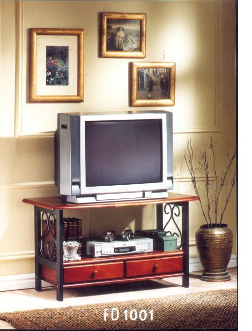 Тумба под телевизор FD-1001