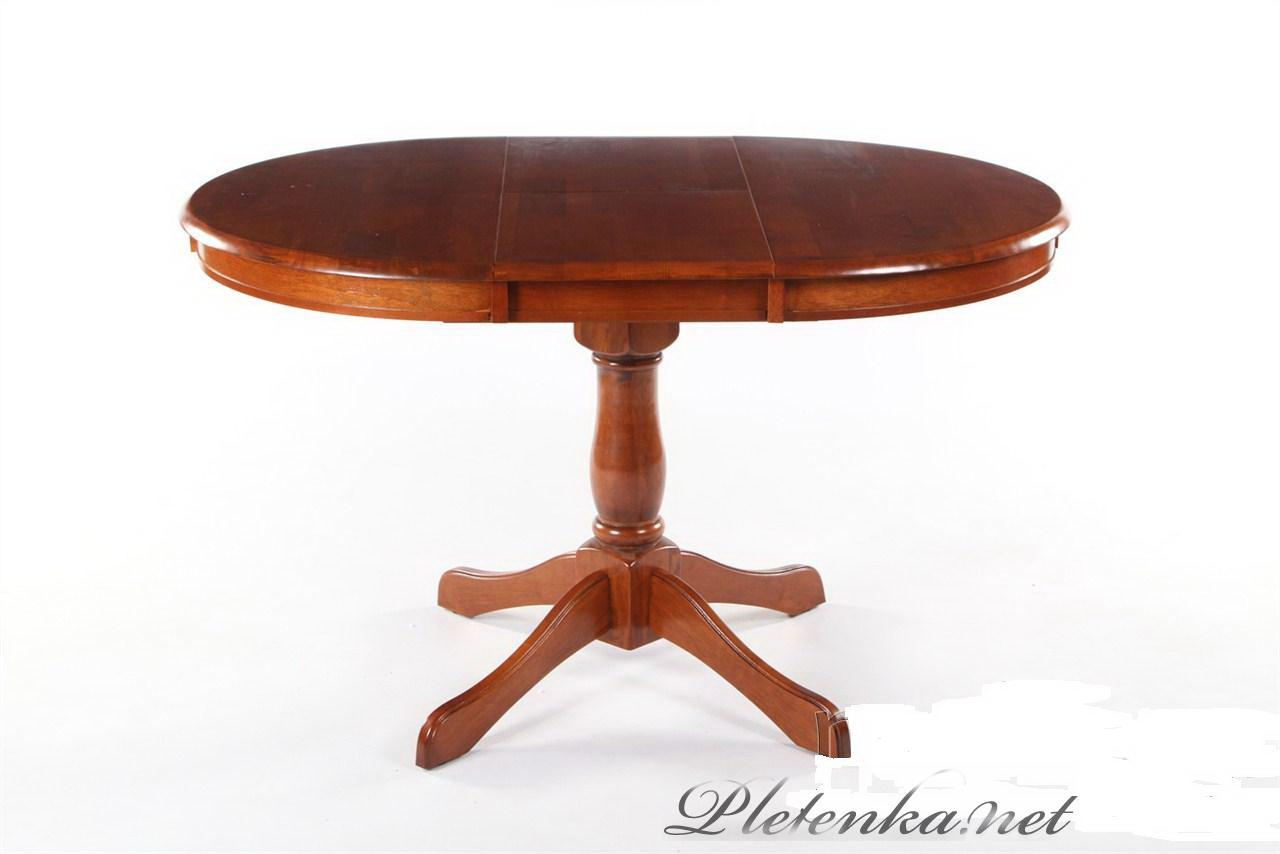 Стол обеденный DM-T4EX Real